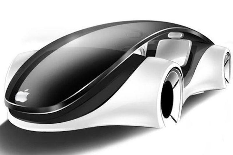 هيونداي مترددة حاليًا حول مشروع سيارة أبل