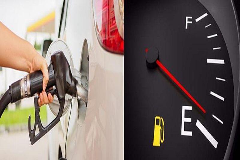10 نصائح هامة لخفض استهلاك الوقود في سيارتك