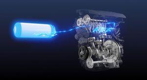 دراسة جديدة.. السيارات الكهربائية أكثر صداقة للبيئة من الهيدروجينية