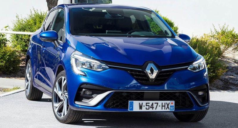 """""""بالفيديو"""" Euro NCAP تكشف عن أكثر السيارات أمانًا لعام 2019"""