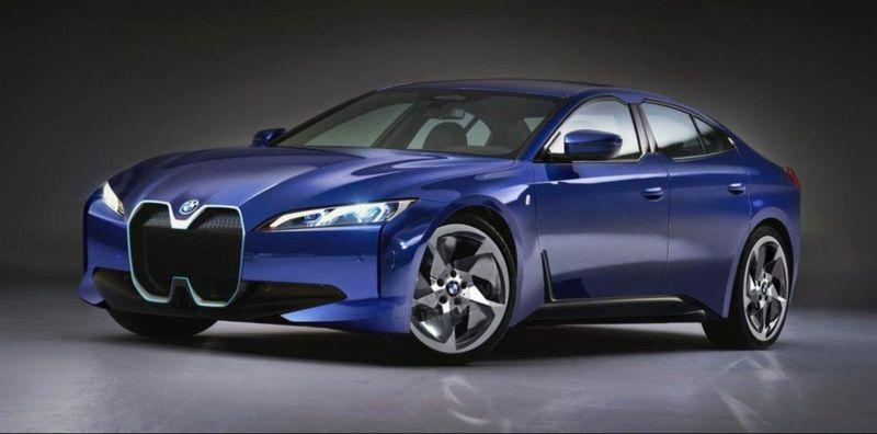 """رئيس تطوير بي ام دبليو يصف السيارات الكهربائية طويلة المدى بـ """"الهراء الكامل"""""""