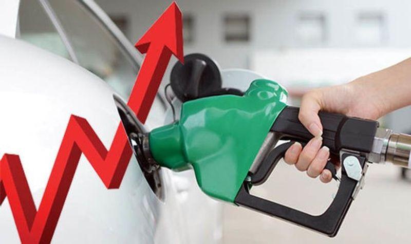مصر ترفع أسعار الوقود بنسب تصل 30% .. تعرف على الزيادات الجديدة