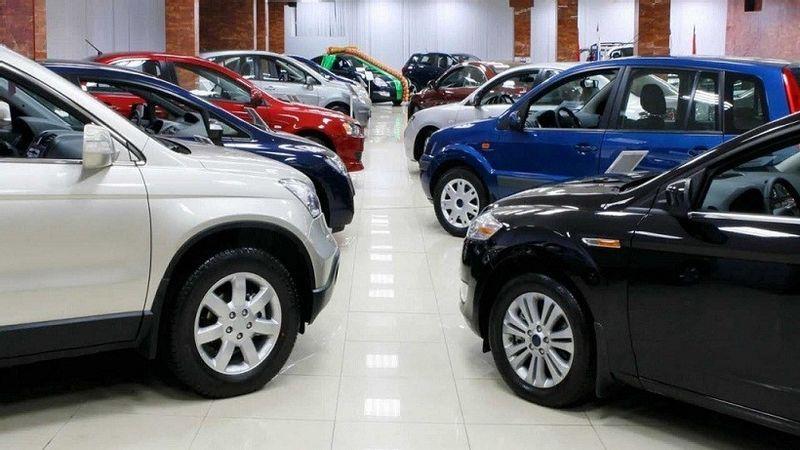 تصدر تويوتا وهيونداي لمبيعات السيارات في السعودية في 2019