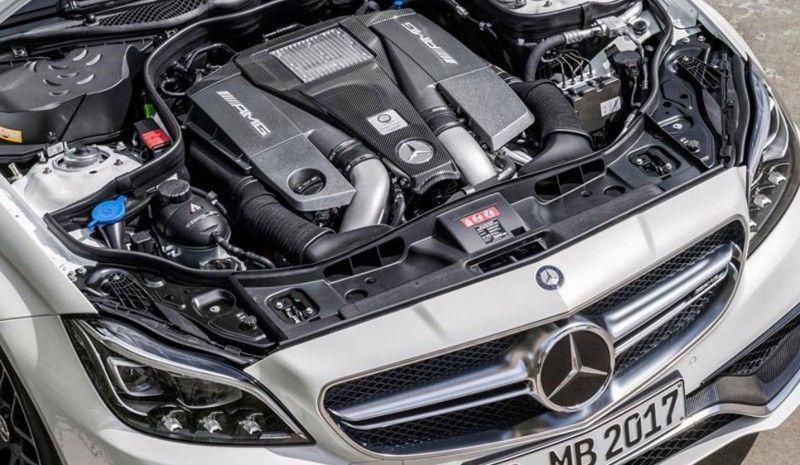 ما هي المؤشرات التي تدل على ضعف محرك السيارة وحاجته للإصلاح؟