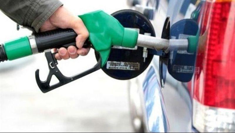 ما هي كمية استهلاك مكيف السيارة من الوقود في الصيف وكيفية تخفيضها؟