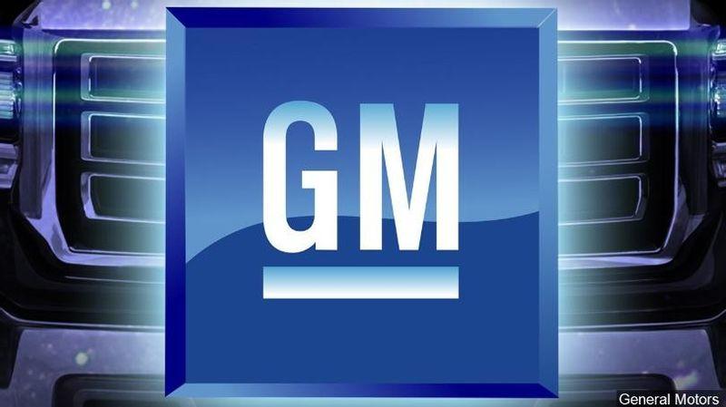 جنرال موتورز تعلن نتائجها المالية للربع الرابع والسنة الكاملة لعام 2019 وتكشف عن توقعاتها لعام 2020