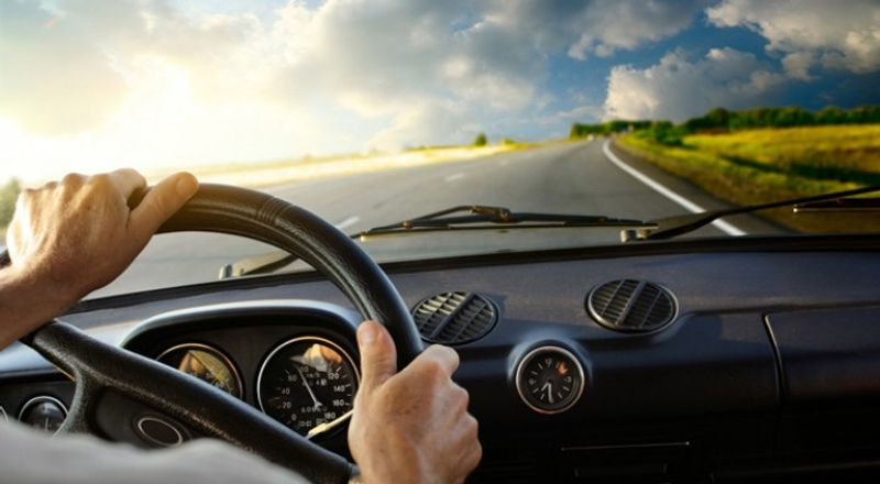 7 نصائح هامة تطيل من عمر سيارتك الافتراضي
