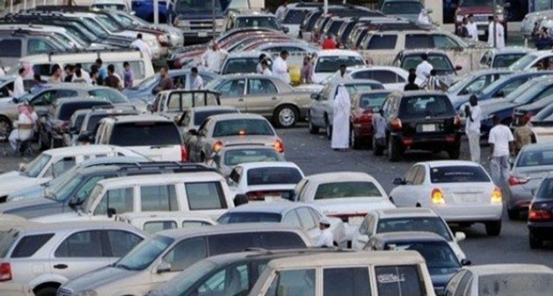ركود هائل بقطاع السيارات المستعملة يؤدي لخروج 40% من المستثمرين..إليك الأسباب