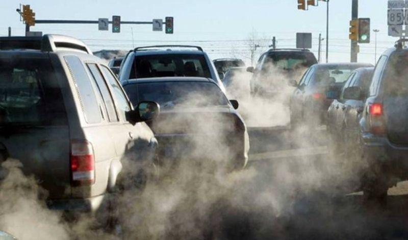 تعرف على أسباب ارتفاع حرارة السيارة خاصة عند القيادة في الازدحامات