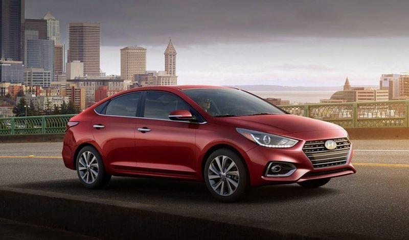 تعرف على قائمة أكثر 10 سيارات مبيعًا في المملكة لعام 2019